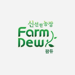 Farmdew BI Design