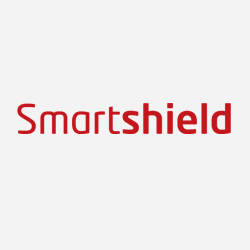 Smartshield Package